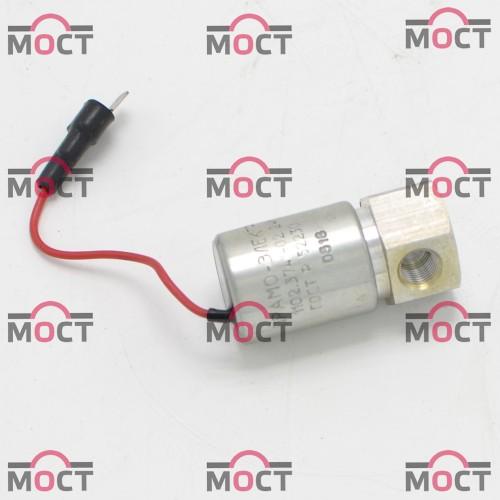 1102.374-02 Клапан электромагнитный ЭФУ